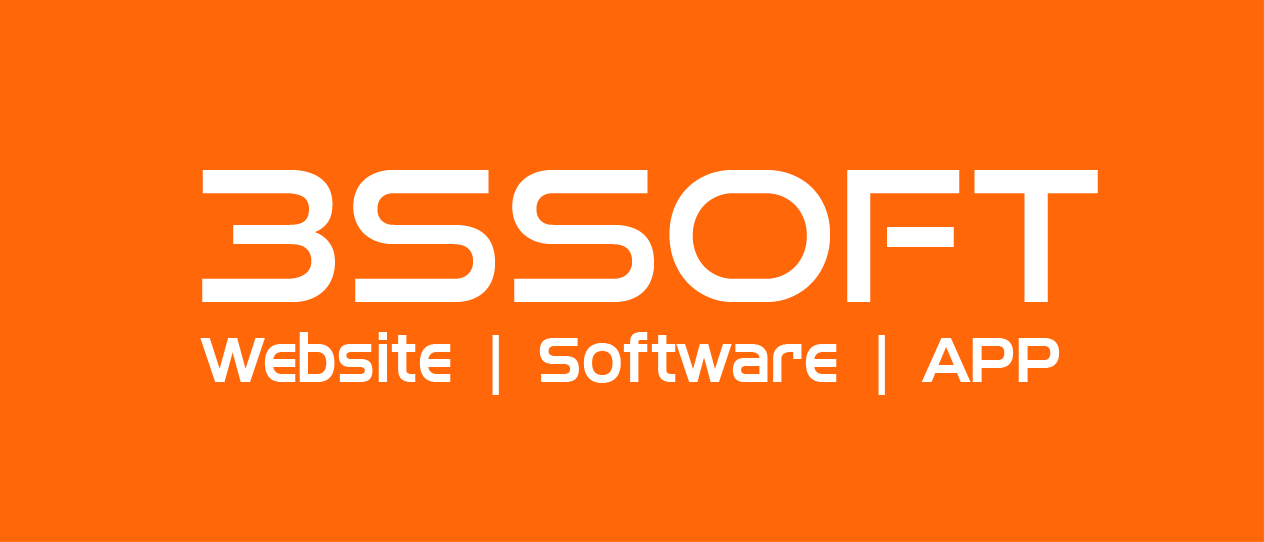 3sSoft software home page