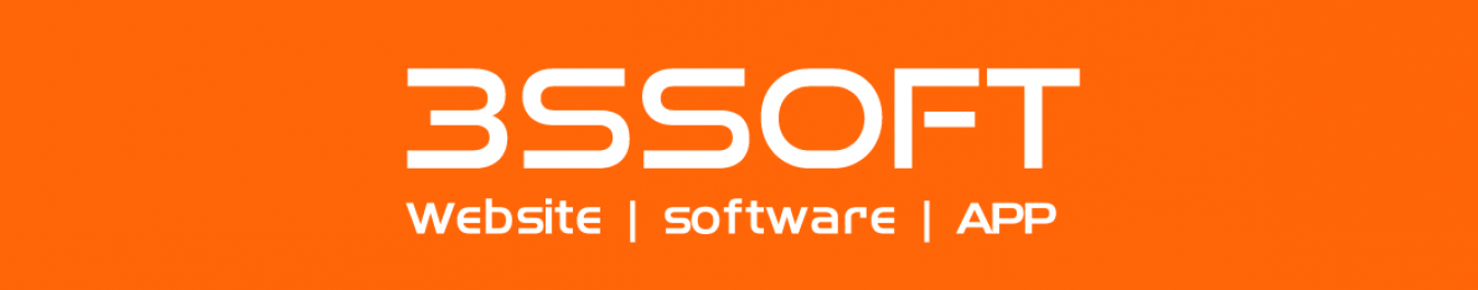 3SSOFT recruiting 05 web developer PHP