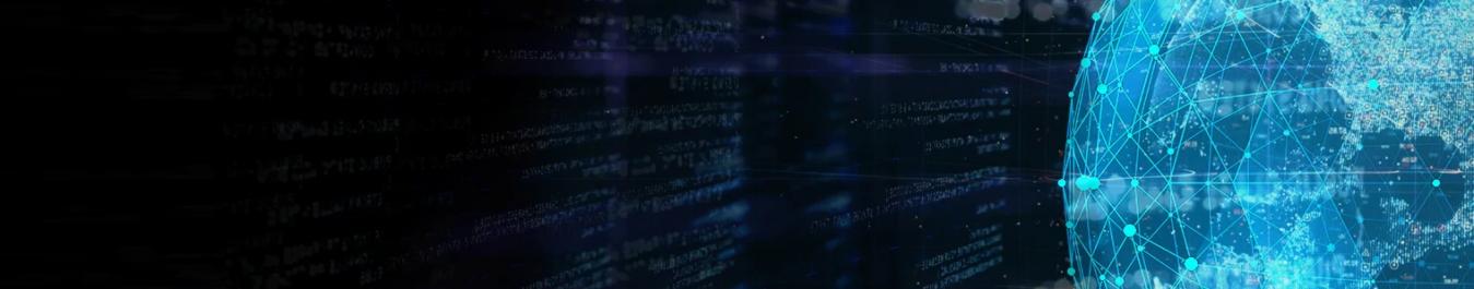 Một CMS Hệ thống truyền hình OTT tốt cần có những chức năng gì?